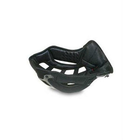 Fox Adult V2 Helmet Comfort Liner Black