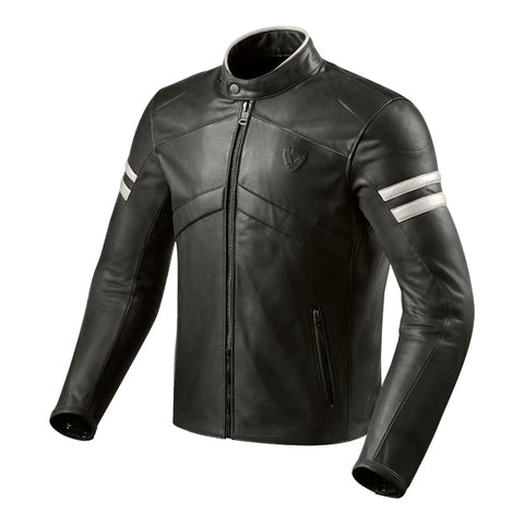 FJL099_1600MF_Prometheus Leather Jacket