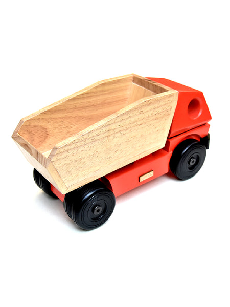 Wooden toy Bond For kids - ahmedabadtrunk.in