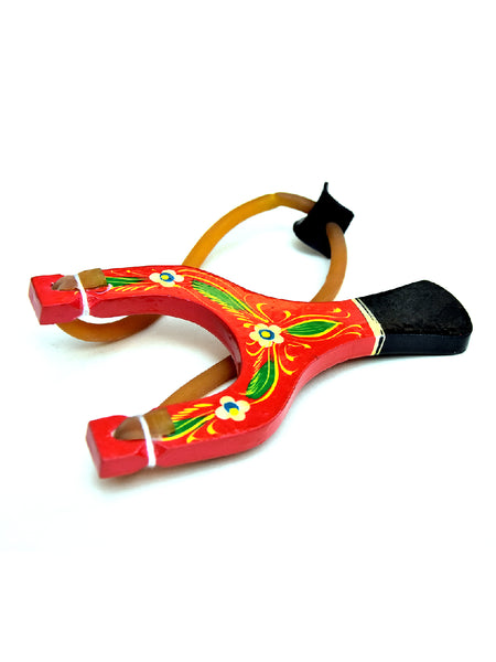 Wooden Toy Catapult For Kids - ahmedabadtrunk.in