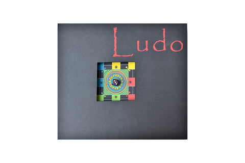 Game Ludo - ahmedabadtrunk.in