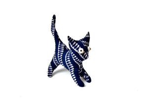 Soft Toy Kitten For Kids - ahmedabadtrunk.in