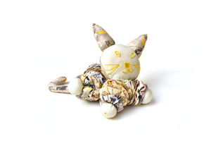 soft toy Padukas Kitten - ahmedabadtrunk.in