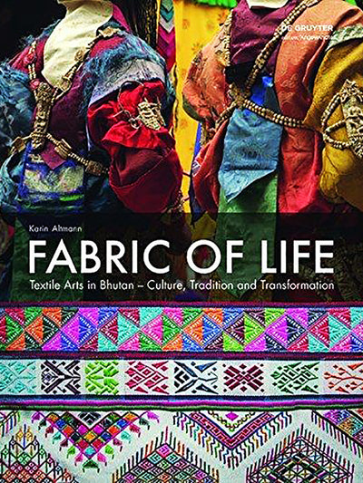 Fabric of Life - ahmedabadtrunk.in