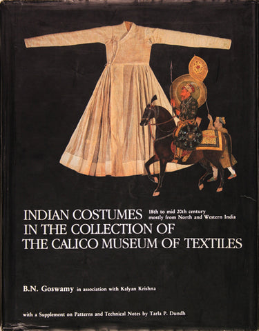 Indian Costume III - ahmedabadtrunk.in