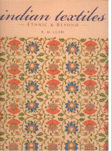 Indian Textiles: Ethnic & Beyond - ahmedabadtrunk.in