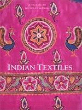 Indian Textiles - ahmedabadtrunk.in