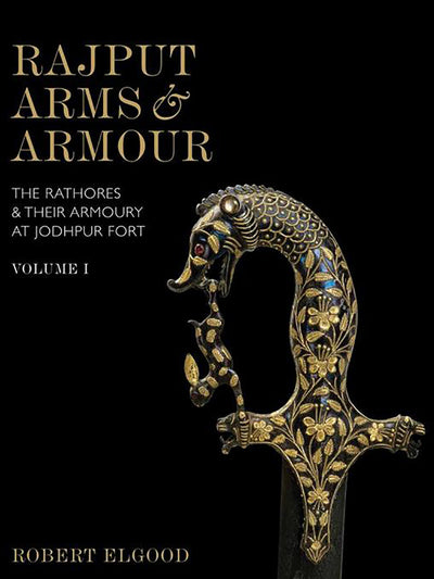Rajput Arms & Armour - ahmedabadtrunk.in