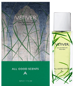 Vetiver Perfume For Men - ahmedabadtrunk.in