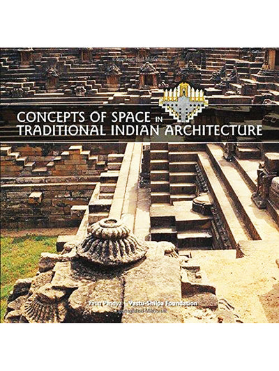 concepts of space in travel & architecture - ahmedabadtrunk.in