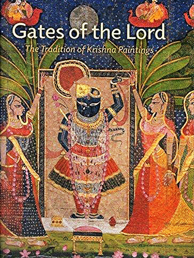 Gates of the Lord - ahmedabadtrunk.in