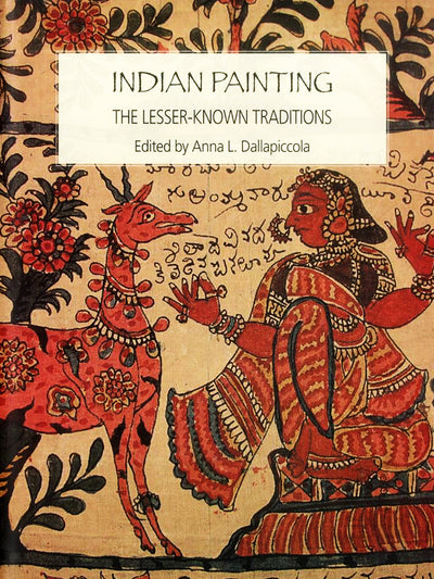 Indian Painting - ahmedabadtrunk.in