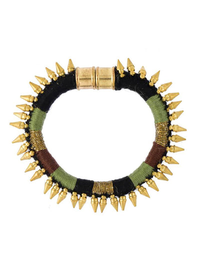 Bracelet Bullet Rani For Women - ahmedabadtrunk.in