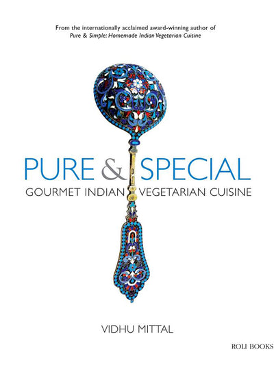 Pure and Special - ahmedabadtrunk.in