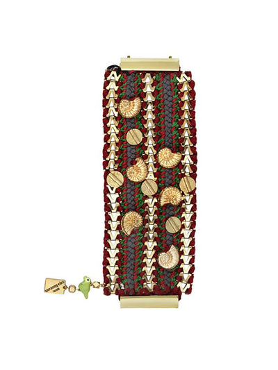 Bracelet Sea Chest For Women - ahmedabadtrunk.in