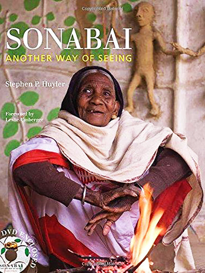 Sonabai: Another Way of Seeing - ahmedabadtrunk.in