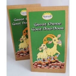Load image into Gallery viewer, Bray's Great Orme Goat Doo-Doos