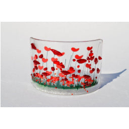 Pam Peters Designs - Poppy Curve