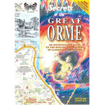 Secrets of the Great Orme