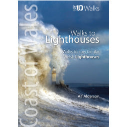 Top Ten Walks to Lighthouses