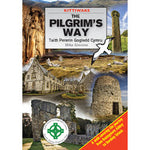 Kittiwake Pilgrims Way