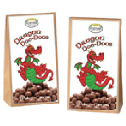 Load image into Gallery viewer, Packaging for Dragon Doo Doos
