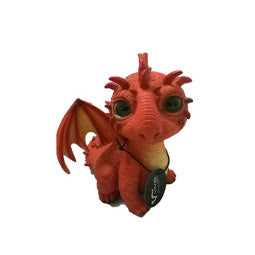 Image of Pet Pals Spike Tail Dragon