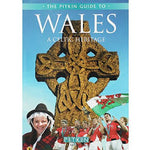 Pitkin Guide to Wales