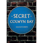 Secret Colwyn Bay