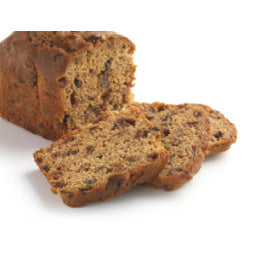 Tan y Castell Bara Brith