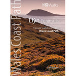 Top Ten Walks Llŷn Peninsula
