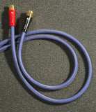 24th..Bit ™ XLR Balanced Interconnect Cables