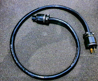 DH Labs Power Cable