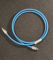 U-X-AG Digital Audio Coaxial Cable