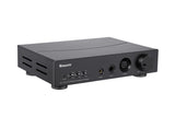 Singxer SA-1 Fully Balanced Fully Discrete Class A Amp XLR 6.35 Single-Ended 4.4 Balanced Pre-Amp Amplifier