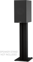 Bowers & Wilkins 606B Bookshelf/stand-mount speakers - Audiophile Store