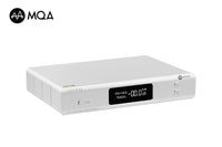 TOPPING D90 DAC Master Quality Authenticated Fully Balanced Output - Audiophile Store