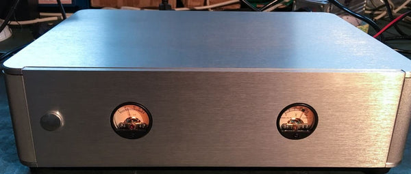 LDP 1000 AC Power Regenerator by Little Dot - Audiophile Store