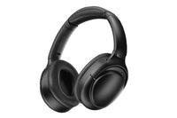 HiVi AW-83 Wireless Headphone Bluetooth 5.0 Digital ANC Headphone - Audiophile Store