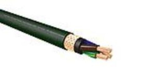 Furutech FP-TCS21 power cable