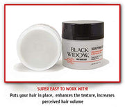 Black Widow® Sculpting Clay