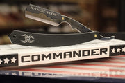 Black Widow® Commander