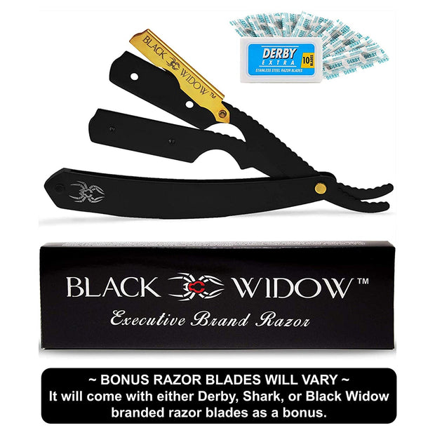 Black Widow® Executive