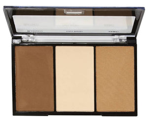 BYS Contour & Highlight Trio Sweet 02