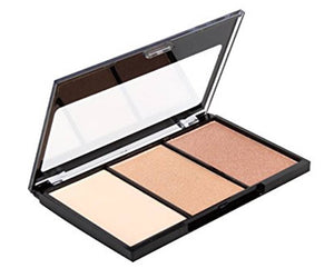 BYS Highlighting Trio Illuminate 01