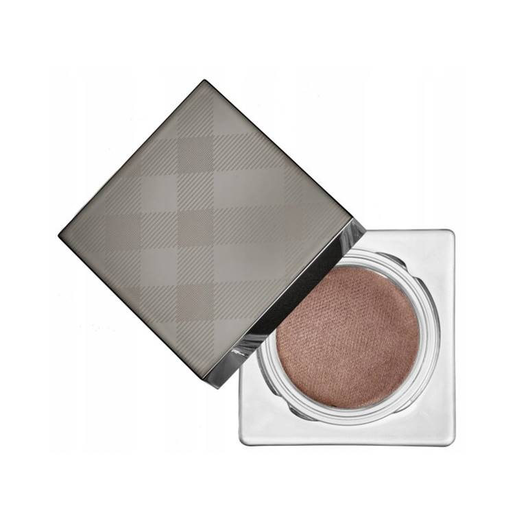 Burberry Buildable Eye Shadow Dusty Pink No.104