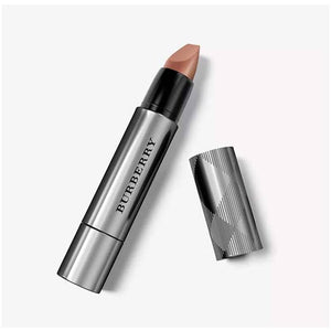 Burberry Full Kisses Nude 505