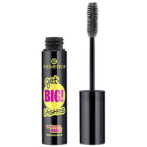 Essence Get Big! Lashes Volume Boost Mascara