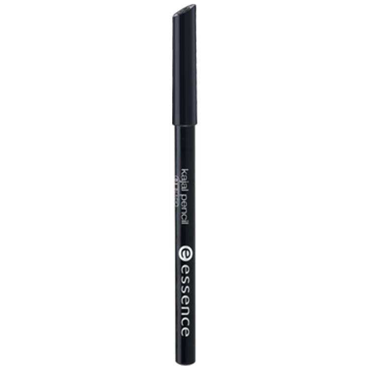 Essence Kajal Pencil Black 01