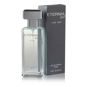 Eternal Love Perfume 100ml